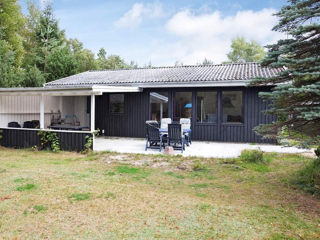 Zusatzbild Nr. 01 von Ferienhaus No. 94827 in V�ggerl�se