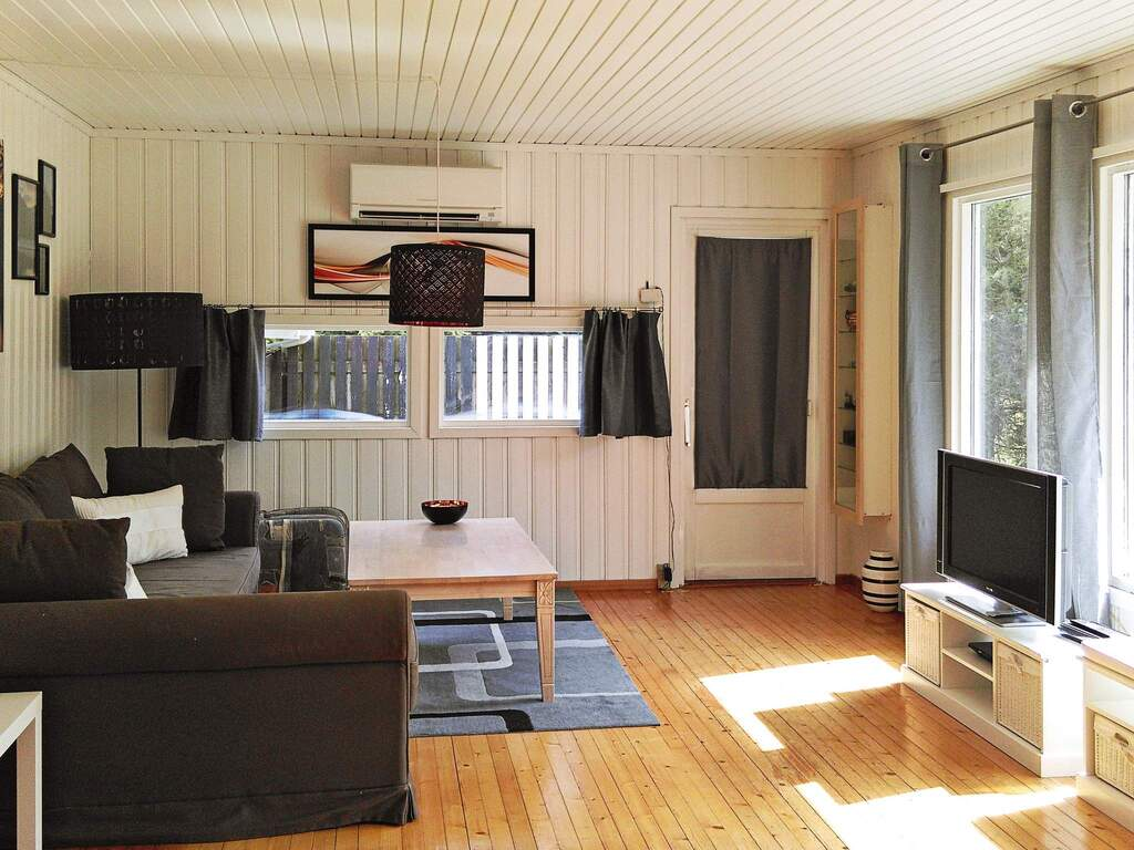 Zusatzbild Nr. 03 von Ferienhaus No. 94827 in V�ggerl�se
