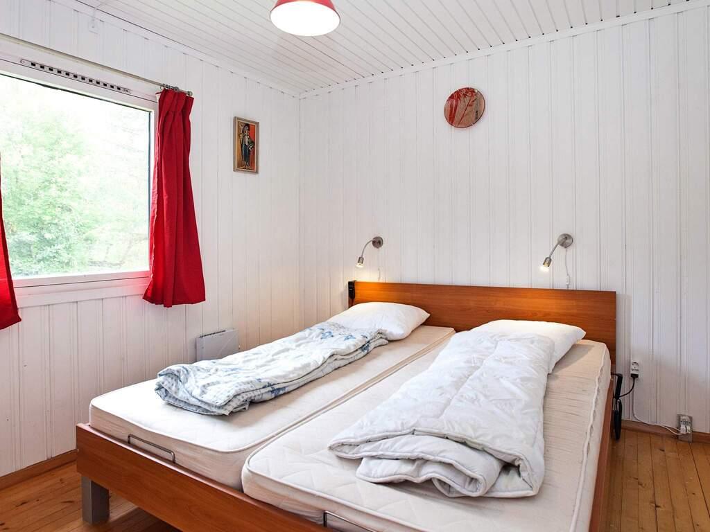 Zusatzbild Nr. 05 von Ferienhaus No. 94827 in V�ggerl�se