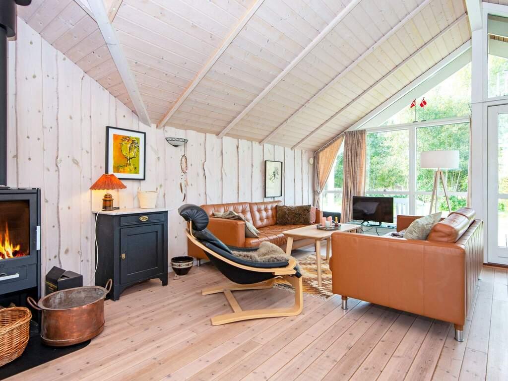 Zusatzbild Nr. 01 von Ferienhaus No. 94867 in Glesborg