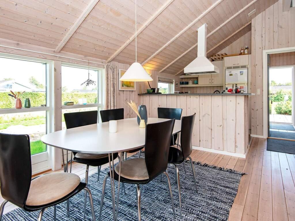 Zusatzbild Nr. 06 von Ferienhaus No. 94867 in Glesborg