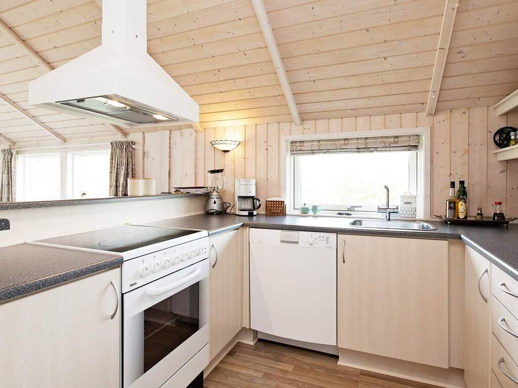 Zusatzbild Nr. 07 von Ferienhaus No. 94867 in Glesborg