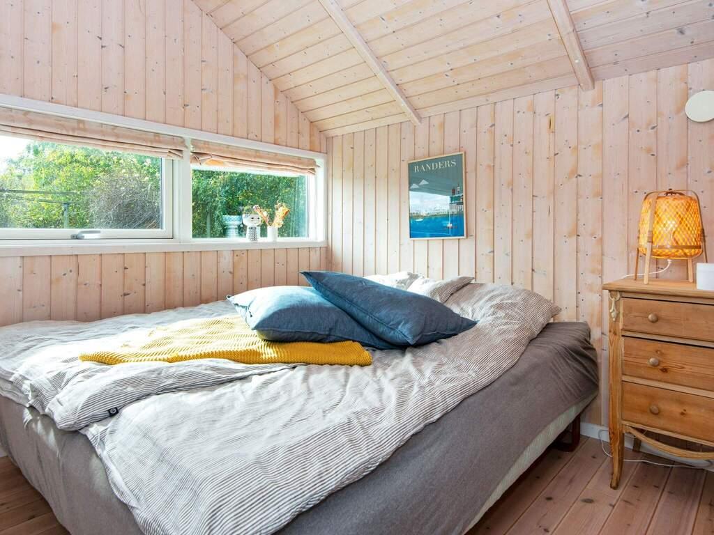 Zusatzbild Nr. 09 von Ferienhaus No. 94867 in Glesborg