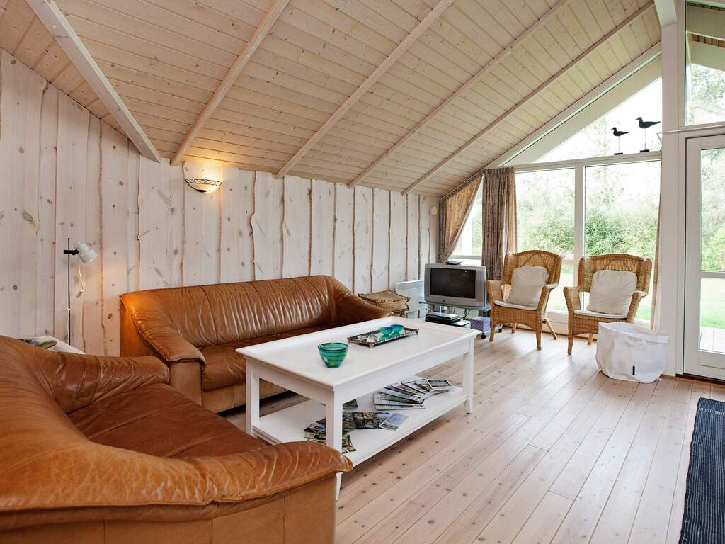 Zusatzbild Nr. 11 von Ferienhaus No. 94867 in Glesborg
