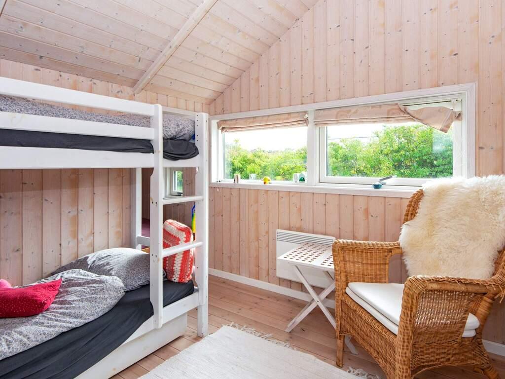 Zusatzbild Nr. 12 von Ferienhaus No. 94867 in Glesborg