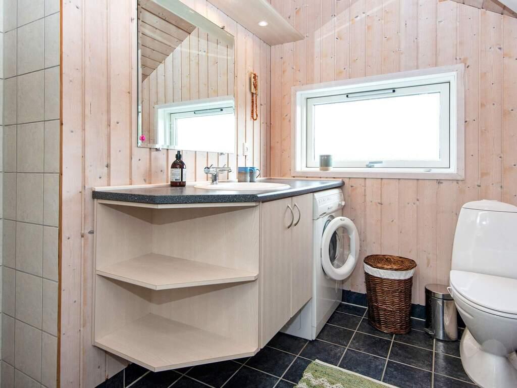 Zusatzbild Nr. 13 von Ferienhaus No. 94867 in Glesborg