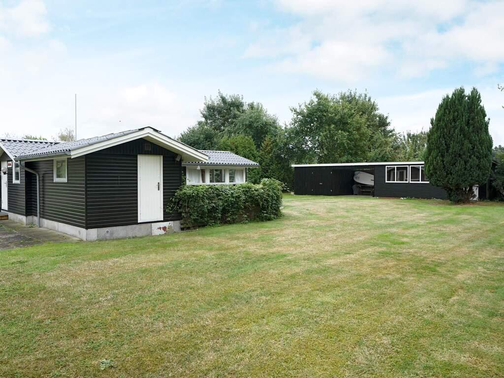 Zusatzbild Nr. 01 von Ferienhaus No. 94871 in Dannemare