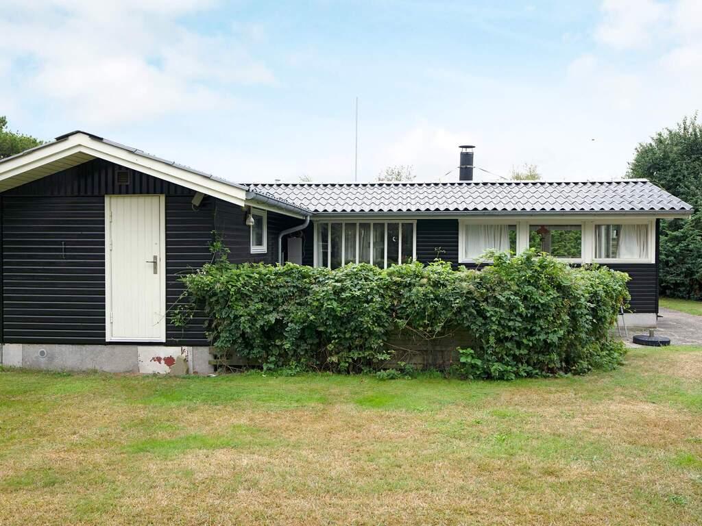 Zusatzbild Nr. 02 von Ferienhaus No. 94871 in Dannemare