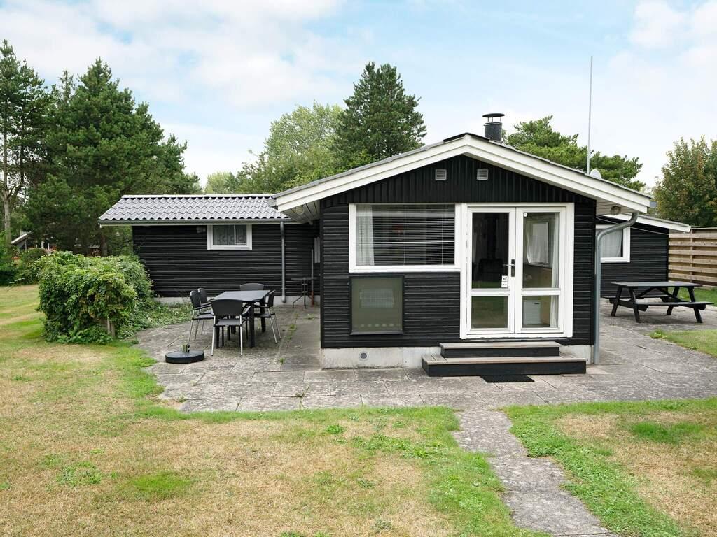 Zusatzbild Nr. 03 von Ferienhaus No. 94871 in Dannemare