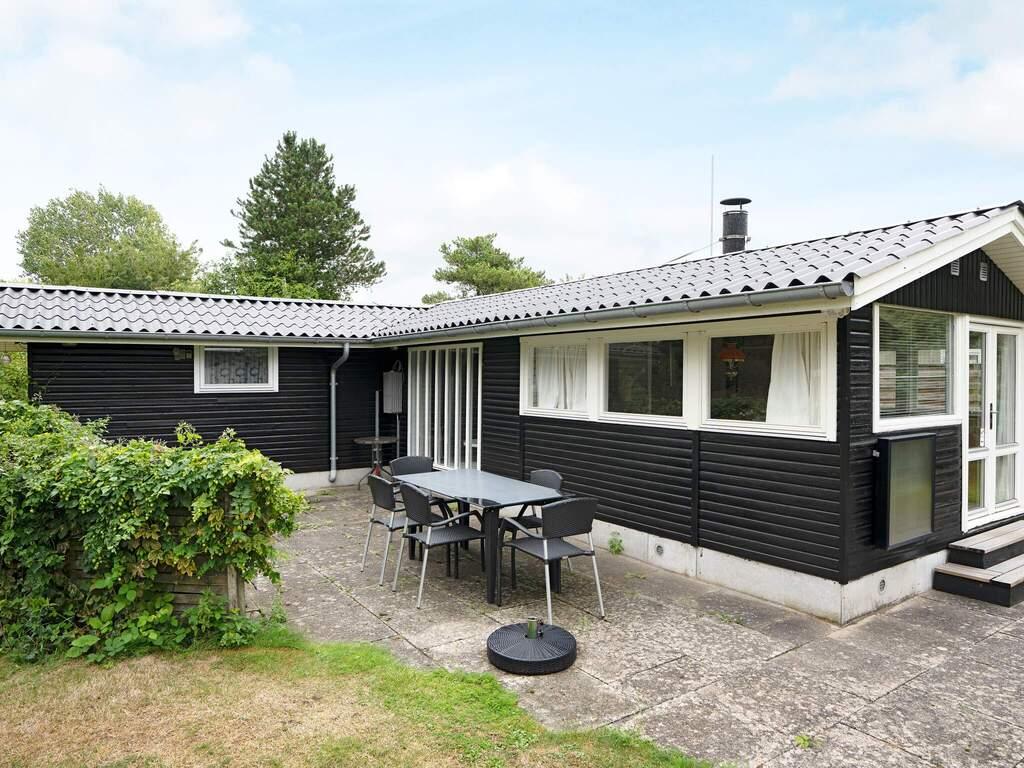 Zusatzbild Nr. 04 von Ferienhaus No. 94871 in Dannemare
