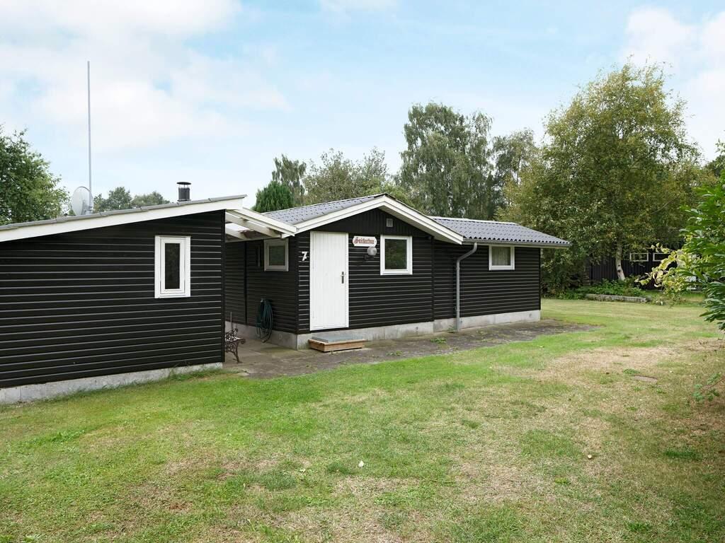 Zusatzbild Nr. 05 von Ferienhaus No. 94871 in Dannemare
