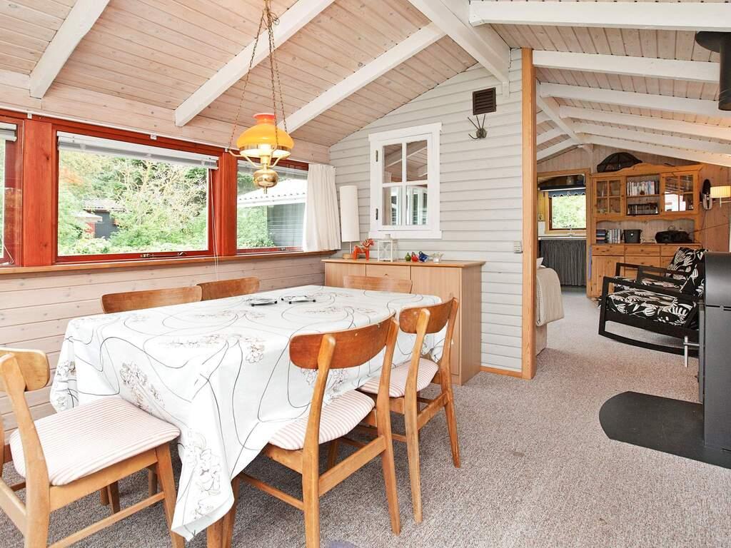 Zusatzbild Nr. 08 von Ferienhaus No. 94871 in Dannemare