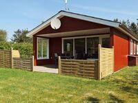Ferienhaus No. 95003 in Tarm in Tarm - kleines Detailbild