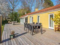 Ferienhaus No. 95024 in Tranekær in Tranekær - kleines Detailbild