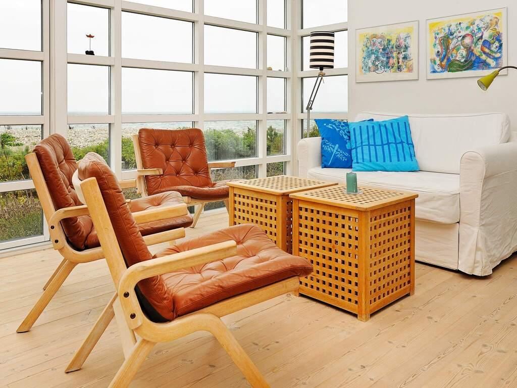 Zusatzbild Nr. 07 von Ferienhaus No. 95130 in Kerteminde