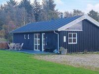 Ferienhaus No. 95139 in Øster Assels in Øster Assels - kleines Detailbild