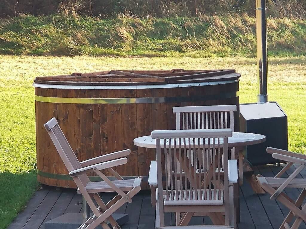 Zusatzbild Nr. 01 von Ferienhaus No. 95139 in Øster Assels