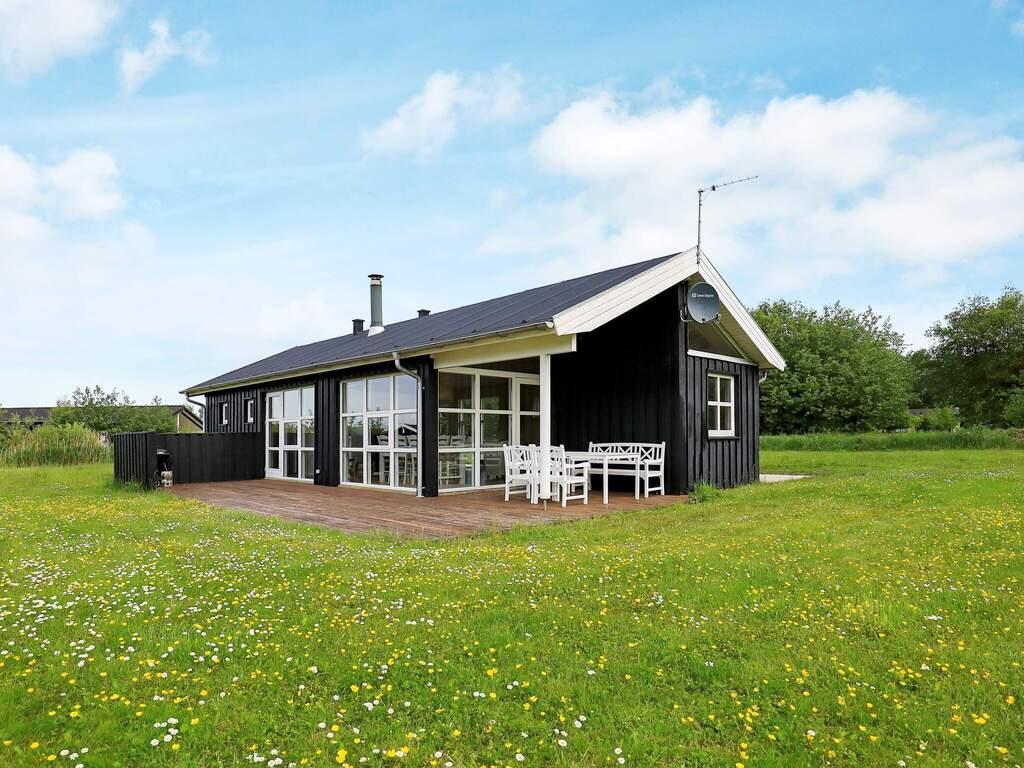 Zusatzbild Nr. 02 von Ferienhaus No. 95139 in Øster Assels