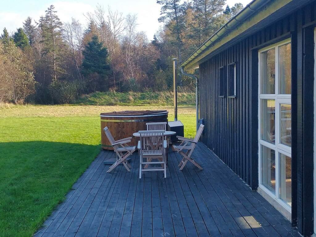Zusatzbild Nr. 03 von Ferienhaus No. 95139 in Øster Assels