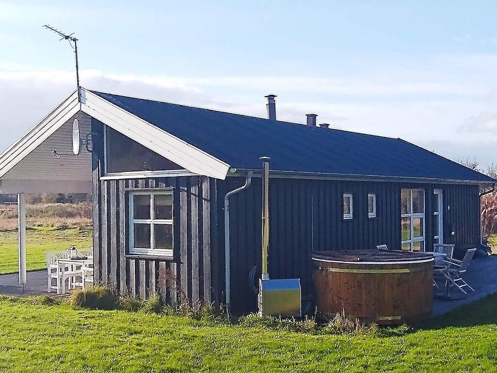 Zusatzbild Nr. 04 von Ferienhaus No. 95139 in Øster Assels