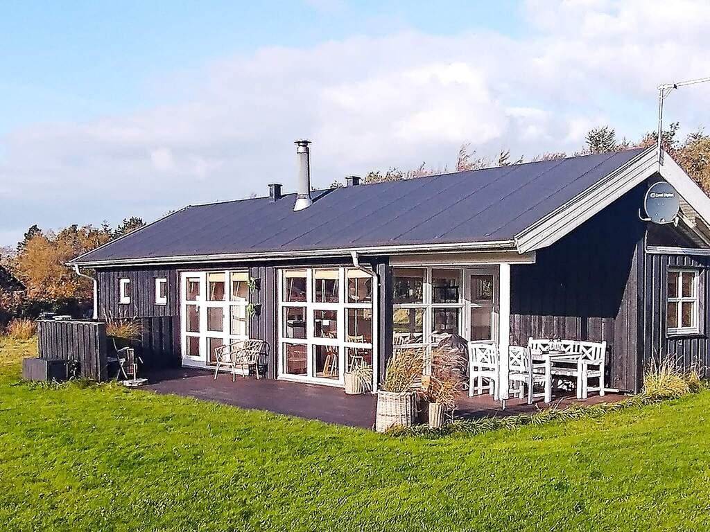Zusatzbild Nr. 05 von Ferienhaus No. 95139 in Øster Assels