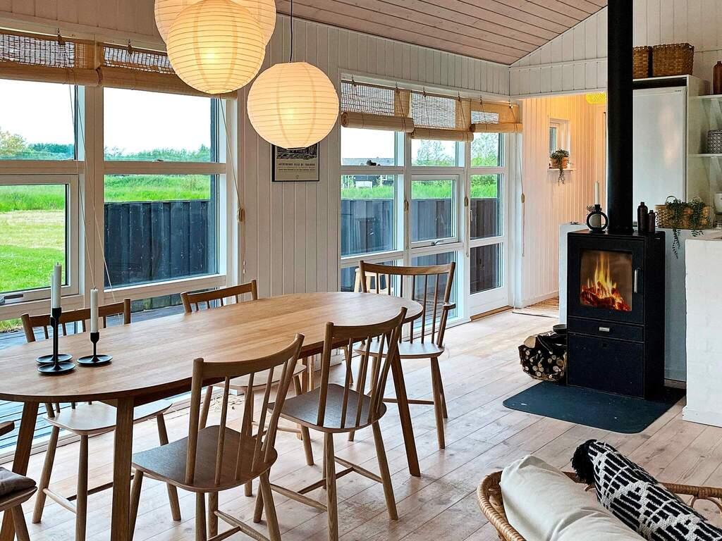 Zusatzbild Nr. 08 von Ferienhaus No. 95139 in Øster Assels