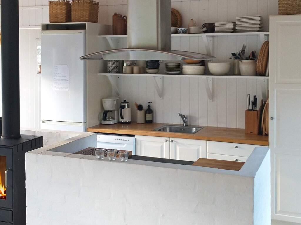 Zusatzbild Nr. 09 von Ferienhaus No. 95139 in Øster Assels