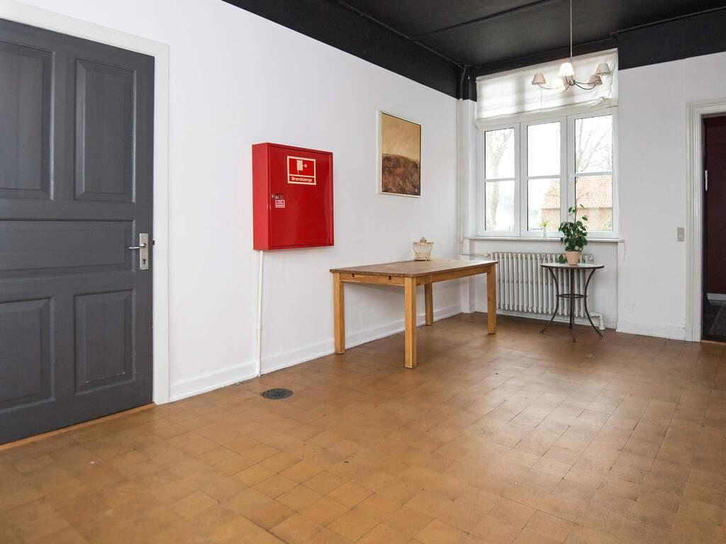 Zusatzbild Nr. 05 von Ferienhaus No. 95252 in Bolderslev