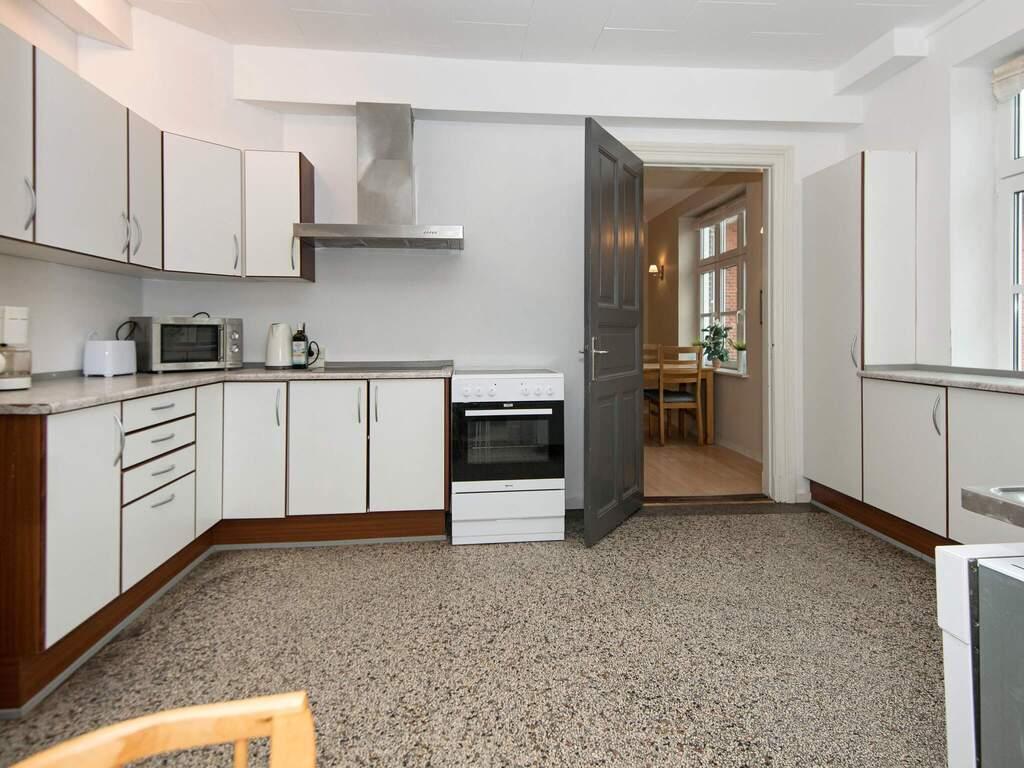 Zusatzbild Nr. 09 von Ferienhaus No. 95252 in Bolderslev