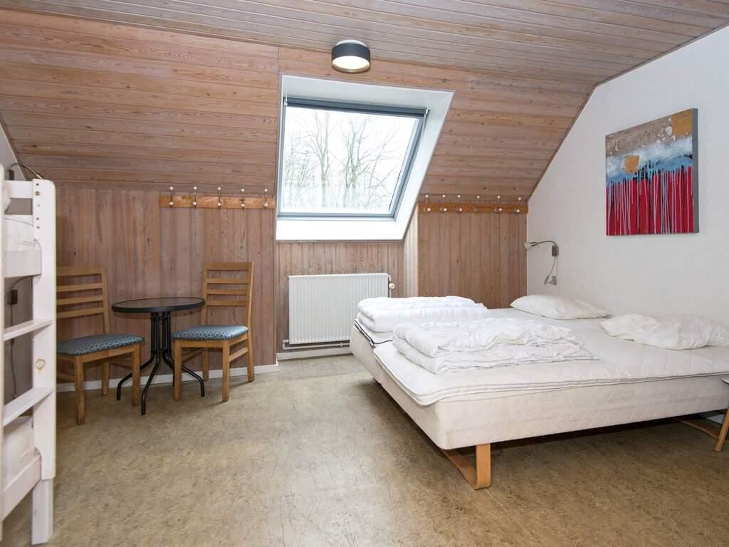 Zusatzbild Nr. 11 von Ferienhaus No. 95252 in Bolderslev