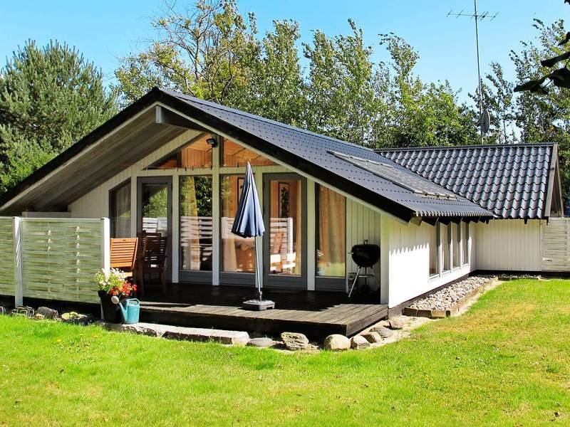 Detailbild von Ferienhaus No. 95264 in Væggerløse