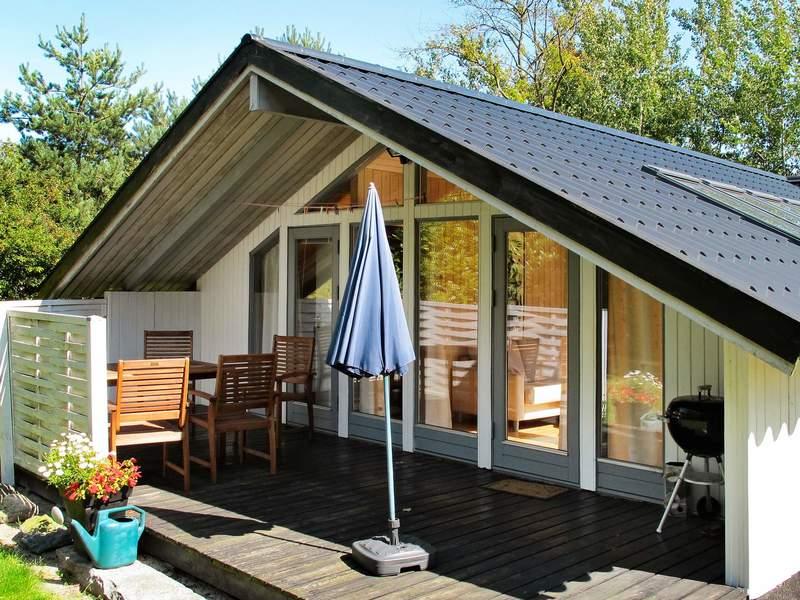 Zusatzbild Nr. 01 von Ferienhaus No. 95264 in Væggerløse