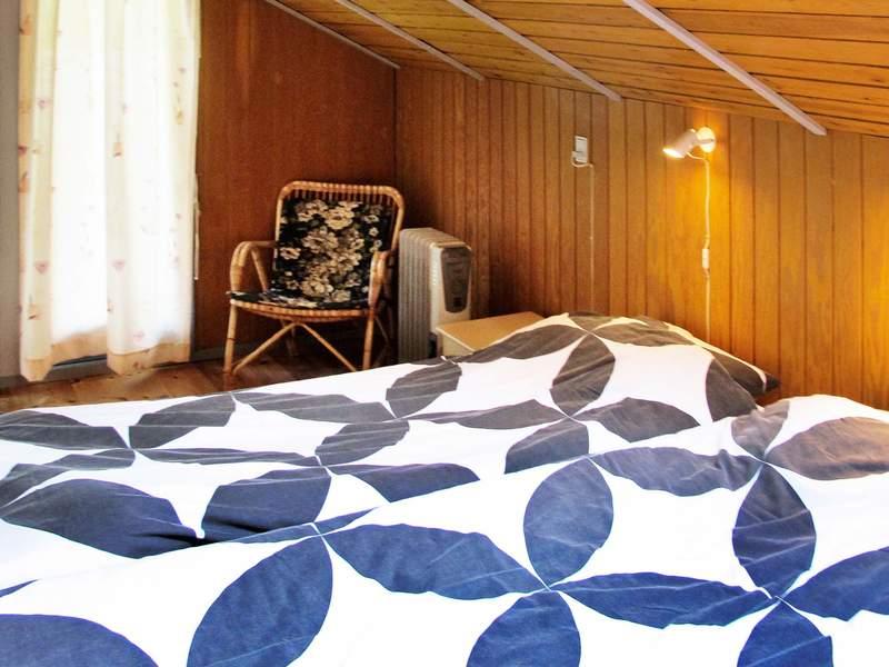 Zusatzbild Nr. 04 von Ferienhaus No. 95264 in Væggerløse