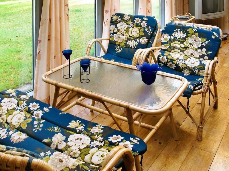 Zusatzbild Nr. 05 von Ferienhaus No. 95264 in Væggerløse