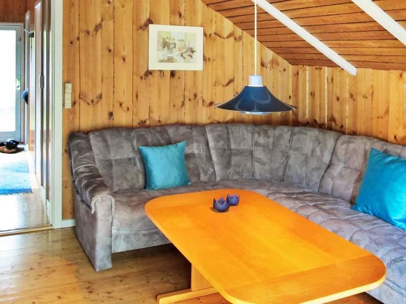 Zusatzbild Nr. 08 von Ferienhaus No. 95264 in Væggerløse