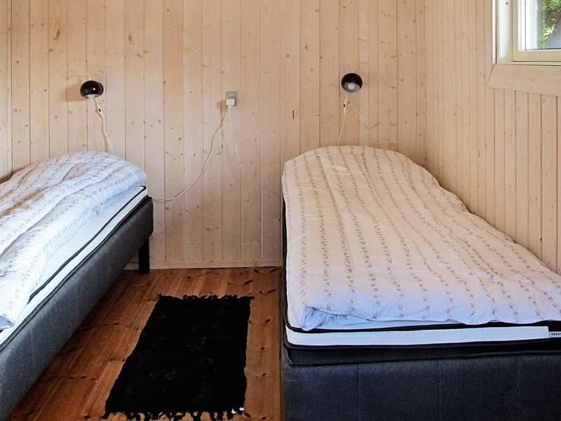 Zusatzbild Nr. 11 von Ferienhaus No. 95264 in Væggerløse