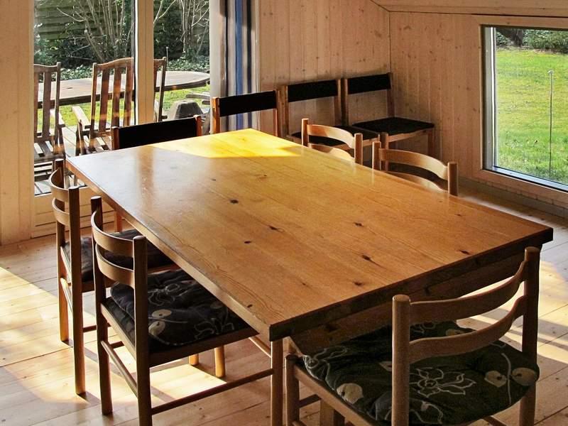 Zusatzbild Nr. 12 von Ferienhaus No. 95264 in Væggerløse