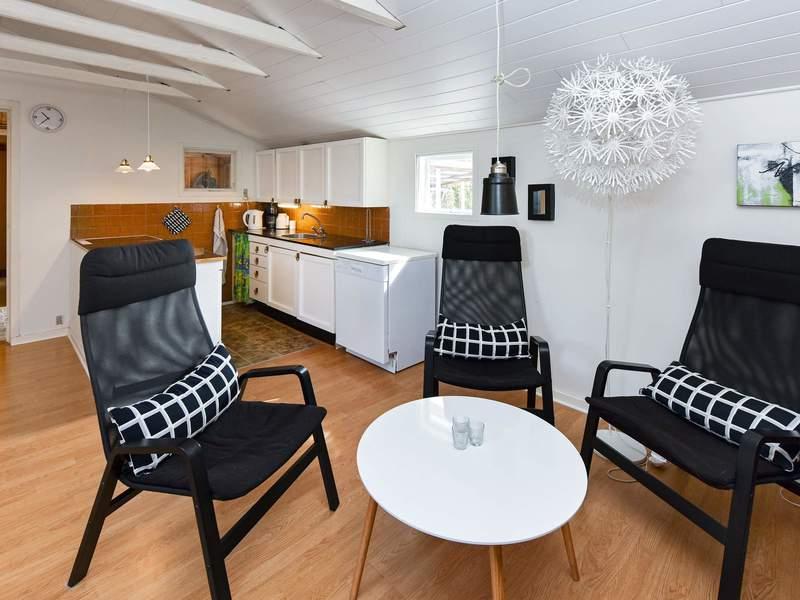 Zusatzbild Nr. 06 von Ferienhaus No. 95272 in Oksbøl