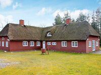 Ferienhaus in Nørre Nebel, Haus Nr. 95367 in Nørre Nebel - kleines Detailbild