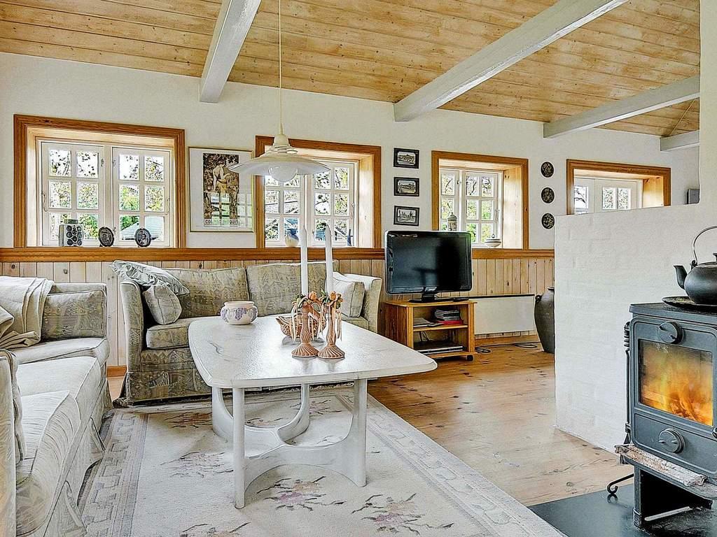 Zusatzbild Nr. 02 von Ferienhaus No. 95367 in Nørre Nebel