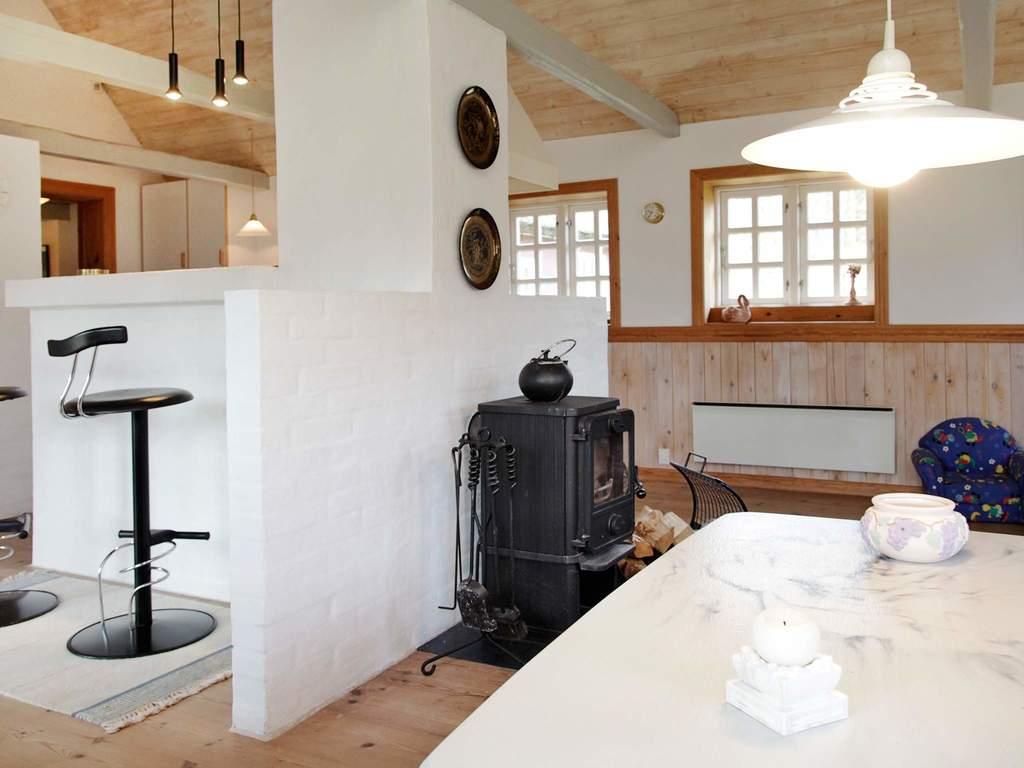 Zusatzbild Nr. 03 von Ferienhaus No. 95367 in Nørre Nebel