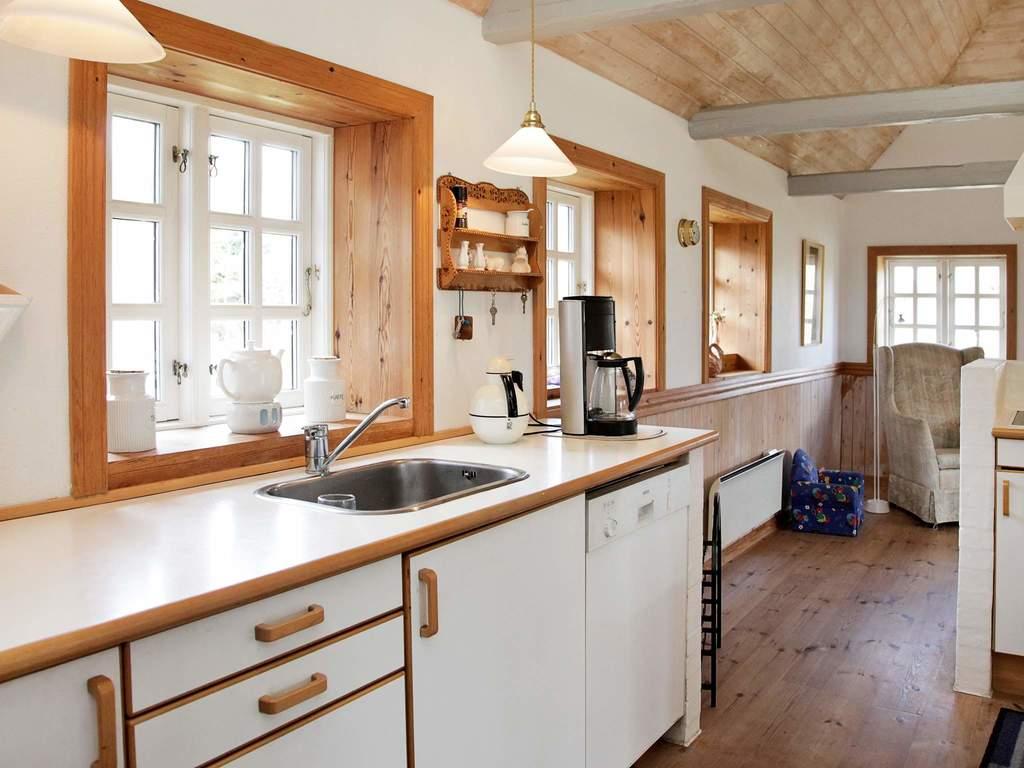 Zusatzbild Nr. 07 von Ferienhaus No. 95367 in Nørre Nebel