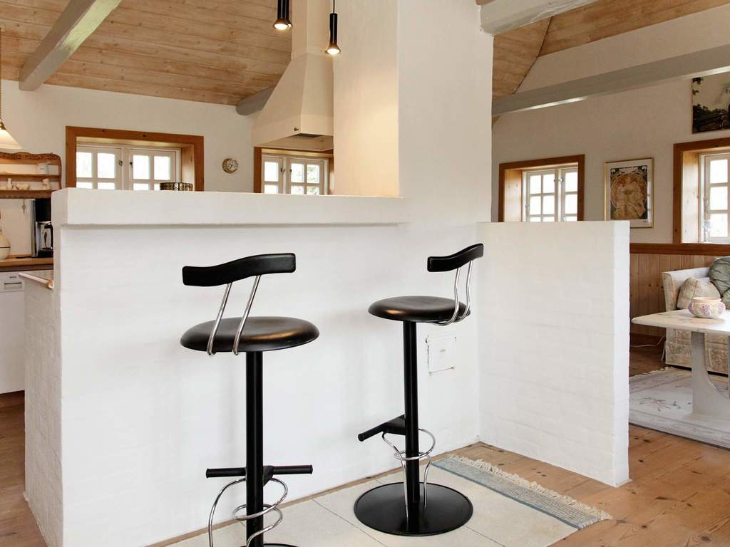 Zusatzbild Nr. 09 von Ferienhaus No. 95367 in Nørre Nebel