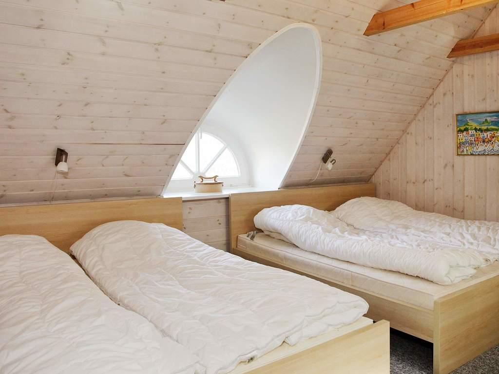 Zusatzbild Nr. 12 von Ferienhaus No. 95367 in Nørre Nebel