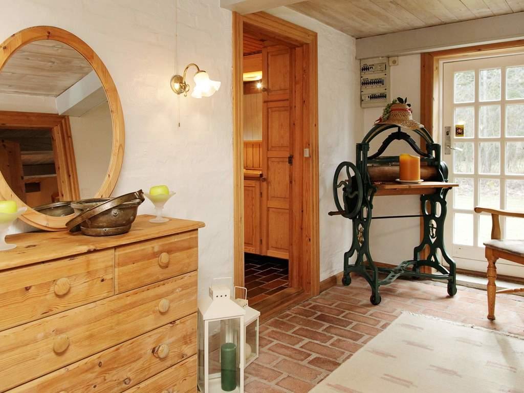 Zusatzbild Nr. 13 von Ferienhaus No. 95367 in Nørre Nebel