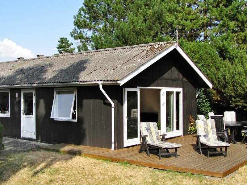 Zusatzbild Nr. 02 von Ferienhaus No. 95373 in Rødby