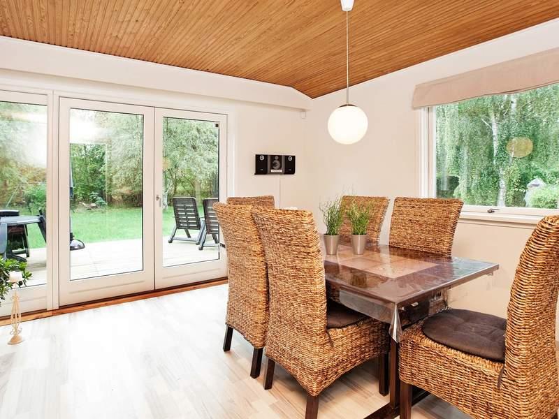 Zusatzbild Nr. 03 von Ferienhaus No. 95373 in Rødby
