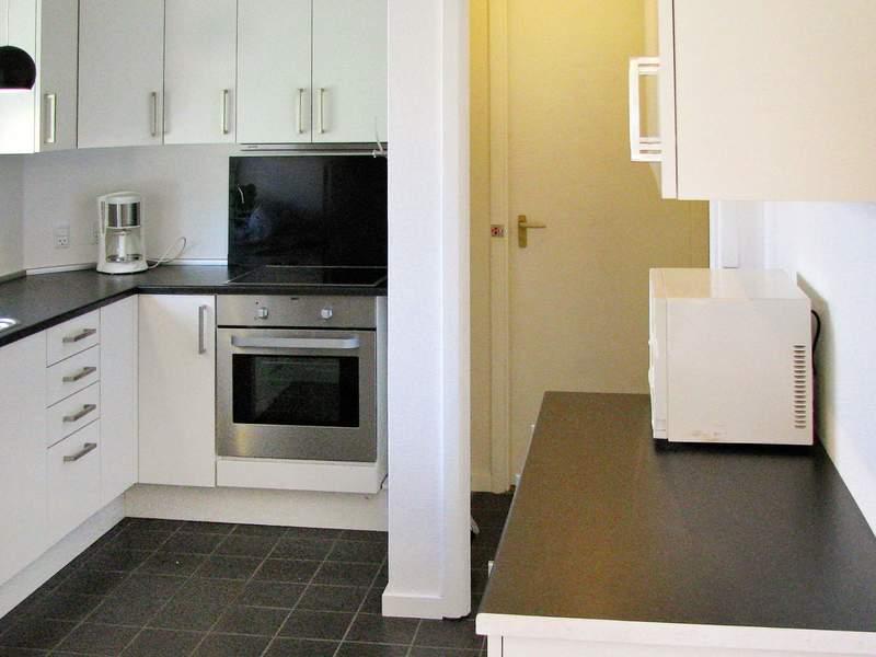 Zusatzbild Nr. 05 von Ferienhaus No. 95373 in Rødby