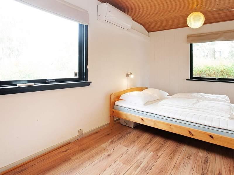 Zusatzbild Nr. 10 von Ferienhaus No. 95373 in Rødby