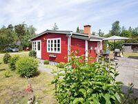 Ferienhaus No. 95377 in Vig in Vig - kleines Detailbild